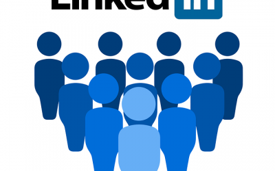 LinkedIn adds further re-targeting options