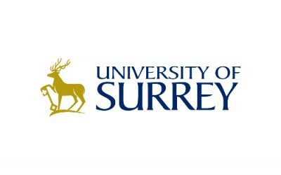 Air Social offers marketing mentorship to the students of the University of Surrey